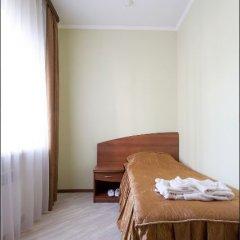 Мини-отель Астра Улучшенный номер с различными типами кроватей фото 8