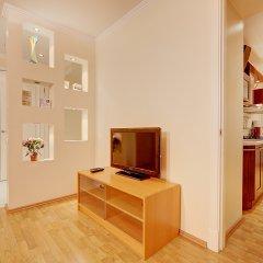 Апартаменты Elite Realty на Малой Садовой 3 apt 75 удобства в номере