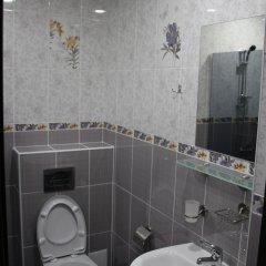 Гостиница Навигатор 3* Стандартный номер с различными типами кроватей фото 35