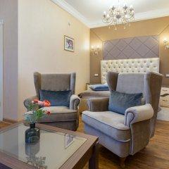 Гостиница Shato City в Нижнем Новгороде - забронировать гостиницу Shato City, цены и фото номеров Нижний Новгород комната для гостей