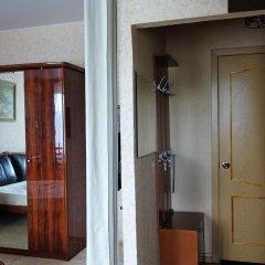 Апартаменты на Академической Апартаменты с разными типами кроватей фото 19