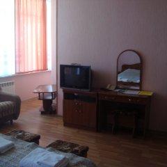 Гостиница Нева Стандартный номер с различными типами кроватей фото 10