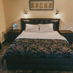 Гостиница Диамант 4* Студия с различными типами кроватей фото 7