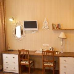 Гостевой Дом Комфорт на Чехова Стандартный номер с разными типами кроватей фото 7