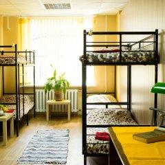 Atmosfera Hostel детские мероприятия фото 6