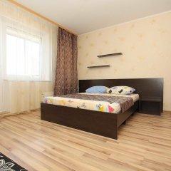 Апартаменты Альт Апартаменты (40 лет Победы 29-Б) Улучшенные апартаменты с разными типами кроватей фото 3