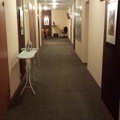 Гостиница Ринальди Премьер интерьер отеля фото 2