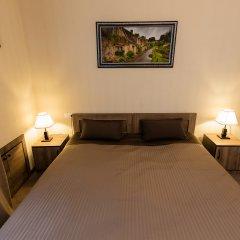 Мини-Отель Betlemi Old Town Стандартный номер с различными типами кроватей фото 4