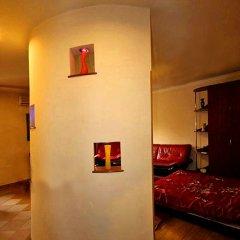 Апартаменты Raisa's интерьер отеля