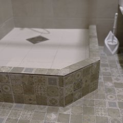 Mini-Hotel Na Dekabristov 2* Номер Эконом с разными типами кроватей фото 8