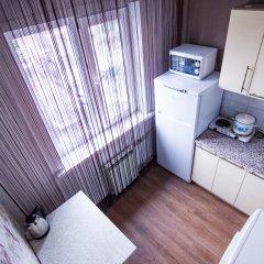 Гостиница на Молодежной 28 в Барнауле отзывы, цены и фото номеров - забронировать гостиницу на Молодежной 28 онлайн Барнаул фото 5