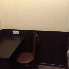 Мини-отель ТарЛеон 2* Номер Эконом разные типы кроватей (общая ванная комната) фото 3