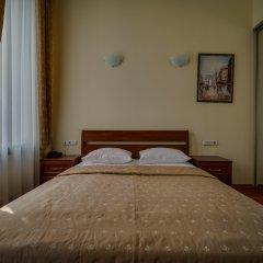 Мини-отель SOLO на Литейном 3* Номер Комфорт с различными типами кроватей фото 8
