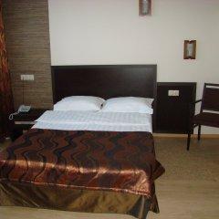 Гостиница Александрия 3* Стандартный номер разные типы кроватей