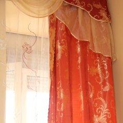 Мини-Отель 99 на Арбате ванная фото 5