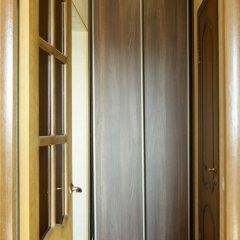 Апартаменты Filevsky Park интерьер отеля фото 3