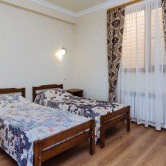Гостевой Дом Black Sea Sochi Стандартный номер фото 6