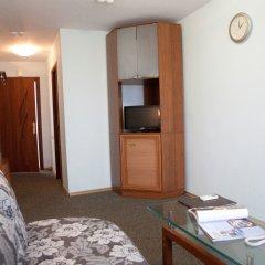 Гостиница Молодежная 3* Полулюкс с разными типами кроватей фото 4