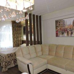 Гостиница Эмилия Gold в Сочи отзывы, цены и фото номеров - забронировать гостиницу Эмилия Gold онлайн комната для гостей