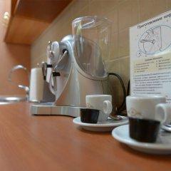 Гостиница Авалон 3* Апартаменты с разными типами кроватей фото 2