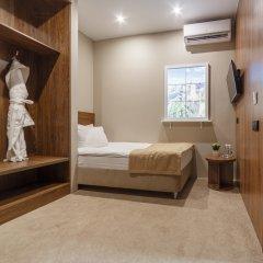Гостиница Riverside 4* Номер категории Эконом с различными типами кроватей