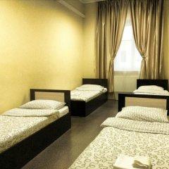 Hotel na Ligovskom 2* Стандартный номер с различными типами кроватей фото 10