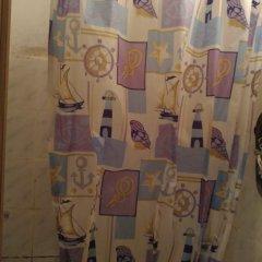 Хостел Светлана Кровати в общем номере с двухъярусными кроватями фото 3