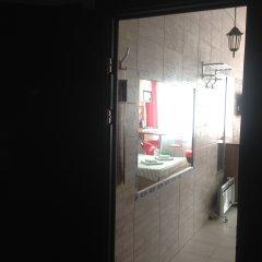 Апартаменты Миндаль Апартаменты с разными типами кроватей фото 3