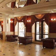 Гостиница Богемия на Вавилова интерьер отеля