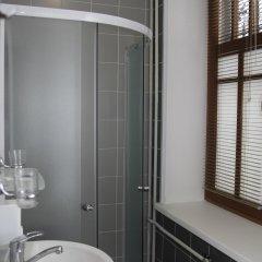 Хостел Кислород O2 Home Улучшенный номер фото 10