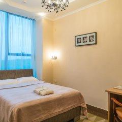 Гостиница Донская роща Стандартный номер с разными типами кроватей фото 4