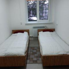 Гостиница Хостел Радуга в Барнауле отзывы, цены и фото номеров - забронировать гостиницу Хостел Радуга онлайн Барнаул комната для гостей