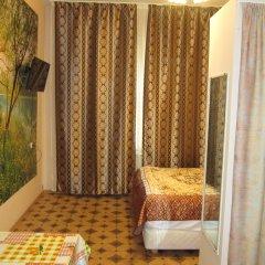 Mini-Hotel Alexandria Plus Номер категории Эконом с различными типами кроватей