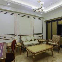 Отель Golden Palace Boutique фото 2