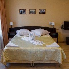 Orion Centre Hotel Улучшенный номер с разными типами кроватей фото 2
