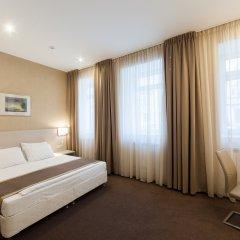 Отель Горки 4* Номер Бизнес