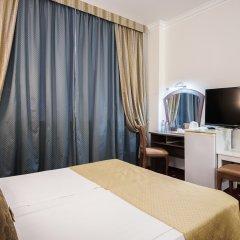 Гостиница Вилла Дежа Вю удобства в номере