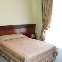 Гостиница Баунти 3* Стандартный номер с различными типами кроватей фото 9