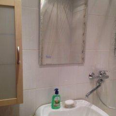 Апартаменты в Бутово ванная