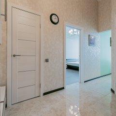 Апартаменты На Комендантском Номер Делюкс фото 4
