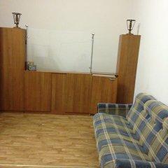 Hostel na Mokhovoy удобства в номере