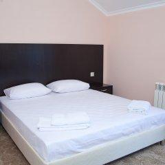 Golden Ring Hotel 2* Номер Комфорт с разными типами кроватей