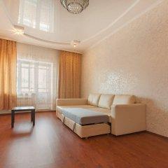 Апартаменты KZN Life нa Чистопольской 40 комната для гостей