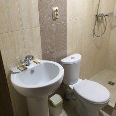 Гостевой дом на Сосналиева 11А Стандартный номер с различными типами кроватей фото 10