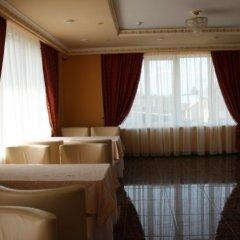 Гостиница Старые Традиции комната для гостей