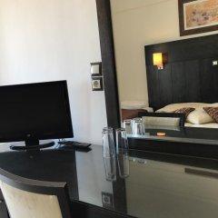 Отель Hanioti Grandotel Греция, Ханиотис - 3 отзыва об отеле, цены и фото номеров - забронировать отель Hanioti Grandotel онлайн фото 2