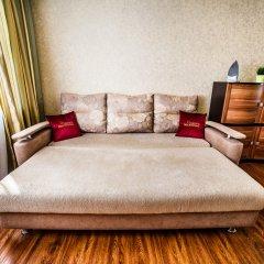 Гостиница на Суворова в Калуге отзывы, цены и фото номеров - забронировать гостиницу на Суворова онлайн Калуга комната для гостей фото 3