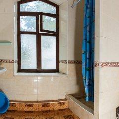 Гостиница БОСПОР Улучшенный номер с разными типами кроватей фото 2