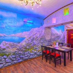Мини-Отель Сказка спа фото 5