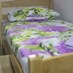 Home Hostel Кровать в общем номере с двухъярусными кроватями фото 26